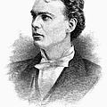 Robert Burns Wilson by Granger