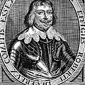 Robert Devereux (1591-1646) by Granger