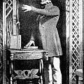 Robert Knox, Scottish Anatomist by Science Source