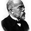 Robert Koch, German Microbiologist by Science Source