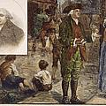 Robert Raikes (1735-1811) by Granger