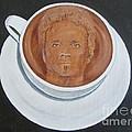 Rockin'coffee by Jeepee Aero