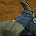 Rodeo Break by Susan Cliett