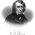 Roger B. Taney (1777-1864) by Granger