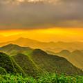 Rolling Hills by Taiwan Nans0410