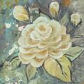 Rosey by Kathy Sheeran