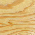 Rough Textured Plywood Grain by Chris Rose