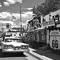 Route 66  by Dany Lison