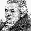 Royall Tyler (1757-1826) by Granger