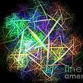 Rubber Ball by Kim Sy Ok