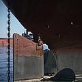 Ryerson Prop by Tim Nyberg