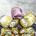 Sa Carriga by Giovanni Marco Sassu