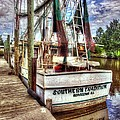 Safe Harbor Southern Tradition by Michael Thomas