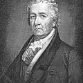 Samuel Latham Mitchill by Granger