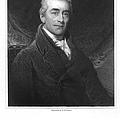 Samuel Romilly (1757-1818) by Granger