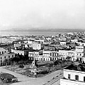 San Juan - Puerto Rico - C 1900 by International  Images