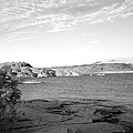 Sand Hollow River by Gilbert Artiaga