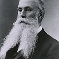 Sanford Dole 1844 1926 Was A Son by Everett