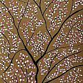 Sanshet Jann by Sumit Mehndiratta