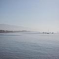 Santa Barbara by Ralf Kaiser