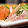 Sashimi by Rdr Creative