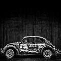 Scar Of Life by Nima Moghimi