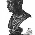 Scipio Africanus by Granger