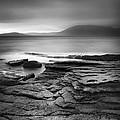 Scotland Elgol II by Nina Papiorek