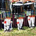 Scottish Festival 3 by Dawn Eshelman