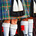 Scottish Festival 4 by Dawn Eshelman