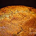 Scratch Built Bread by Susan Herber