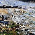 Seascape 451190 by Pol Ledent