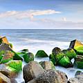 Seascape by Teni_mr