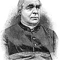 Sebastian Kneipp, German Priest by