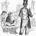Secession Crisis, 1861 by Granger