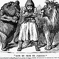 Second Afghan War 1878 by Granger