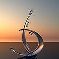 Serenade by Raffi Zaroukian
