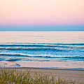 Seven Mile Beach 5534 by Karl Bayer