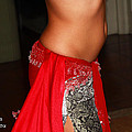 Sexy Body by Augusta Stylianou