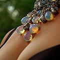 Sexy Necklace by John Banegas