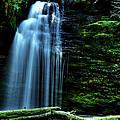 Shadow Falls II by Joseph Noonan