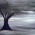 Shadow Tree by Kami Catherman