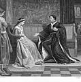 Shakespeare: King Henry V by Granger