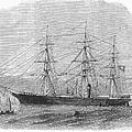 Shenandoah Surrender, 1865 by Granger