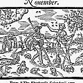 Shepherd, 1597 by Granger