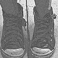 Shoes by Eduan  Heyns