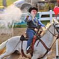 Shoot Em Up Cowboy