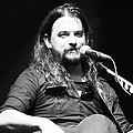 Shooter Jennings - Spirit Of Country by Elizabeth Hart