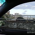 Shoreline Drive by RJ Aguilar