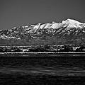 Sierra Blanca by Ralf Kaiser